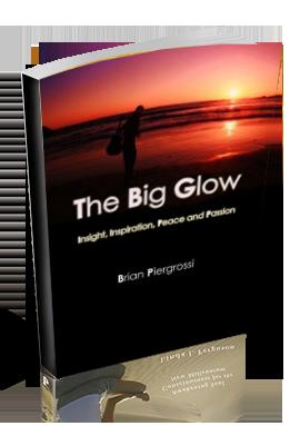 big-glow-book