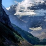 nature-photography-Canada-Lake-Louise-jotor-216x300